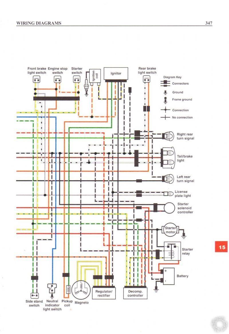 savage_2 ct70 wiring diagram dolgular com on 1972 honda xl250 wiring  at reclaimingppi.co