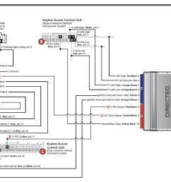 db horn wiring diagram on horn steering diagram horn parts car horn diagram  [ 1718 x 1122 Pixel ]