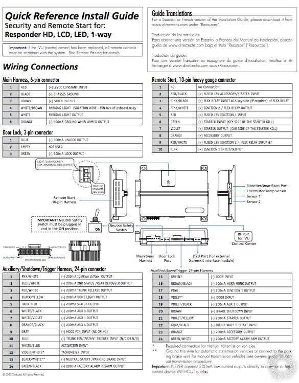 viper_5906v karr alarm wiring diagram karr free wiring diagrams karr 2040a wiring diagram at bakdesigns.co