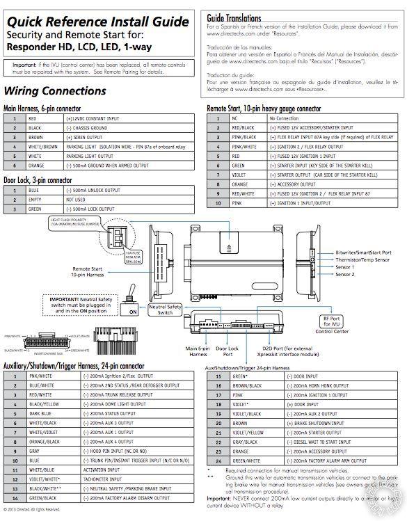 viper_5906v karr alarm wiring diagram karr free wiring diagrams karr 2040a wiring diagram at reclaimingppi.co