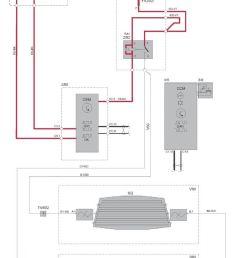 2012 volvo s60 alarm remote start wiring posted image  [ 800 x 1276 Pixel ]