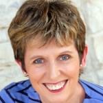 Julie Tereshchuk