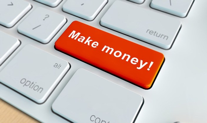 Online Savings And Investment Websites In Nigeria