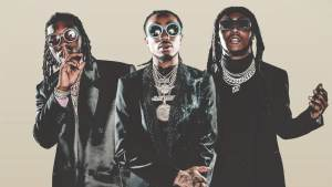 Takeoff  Net Worth And Biography