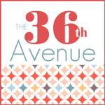 he 36th AVENUE- A creative DIY blog. Sharing tons of recipes, gift ideas, crafts, home décor and home improvement easy to follow tutorials. Come visit to make the ordinary EXTRAORDINARY on a budget! www.the36thavenue Follow on Pinterest pinterest.com/...#recipes #crafts #decor