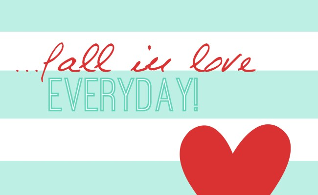 Free Printables Fall In Love The 36th Avenue Bloglovin