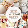 100 Handmade Gifts Under Five Dollars The 36th Avenue