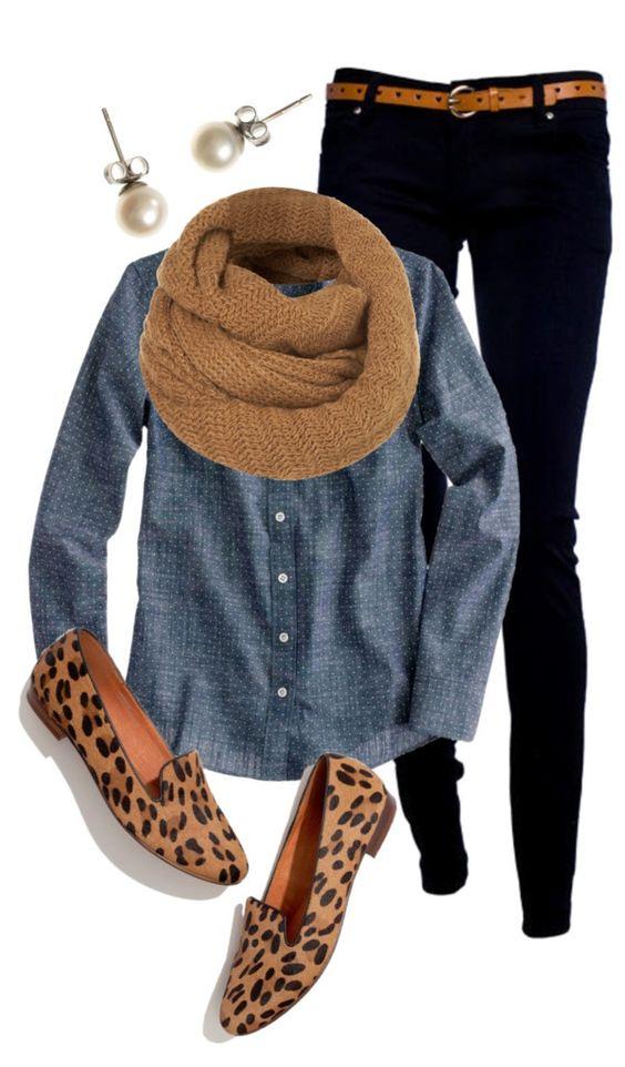 women s fashion winter