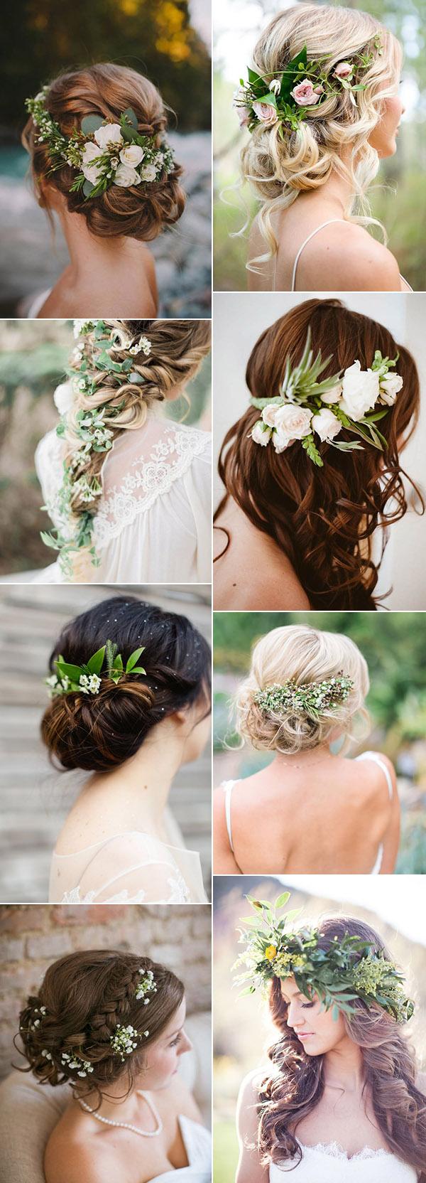 bohemian wedding ideas - diy boho chic wedding - the 36th avenue