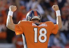Ranking Peyton Manning If He Never Wins Another Super Bowl