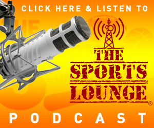 The 3 Point Conversion Sports Lounge- (09/12/15) NFL Huddle, NCAA, MLB Playoffs, Fantasy