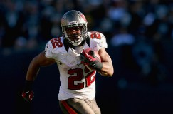 The 3 Point Conversion Presents: Fantasy Football's Aww's And Naw's For Week 7