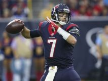 The 3 Point Conversion Presents: Fantasy Football's Aww's And Naw's For Week 12