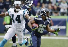 Seahawks-Panthers Preview