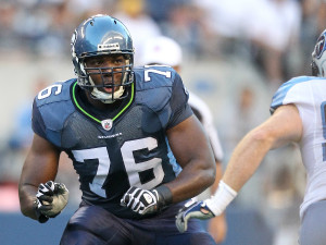 Russell-Okung-seahawks-geeksandcleats