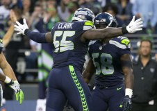 Seattle Seahawks Free Agent Preview