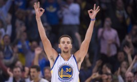 Breaking Down Curry's Greatness Plus Oscar Robertson and Phil Jackson's Statements
