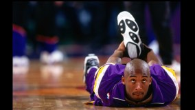 A Lakers Fan's Perspective Of A Legendary Journey