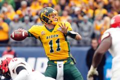 The Windup- Quick Glance At The 2016 NFL Draft (Offensive Side Of The Ball)