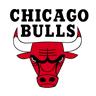 Chicago-Bulls-logo