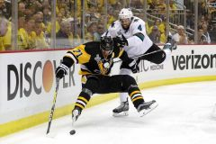 Sink Or Swim For The Sharks- Stanley Cup Finals Game 3 Preview:
