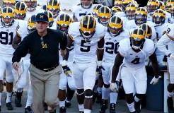 The 3 Point Conversion 2016-17 Preseason College Football Top 10