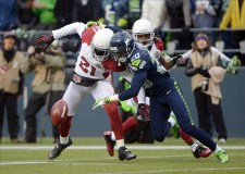 2016 NFC West Preview