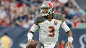 The 3 Point Conversion Presents: Fantasy Football's Aww's And Naw's For Week 1