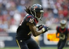 Who's Most Important- Top 10 Indispensable Players In The NFL