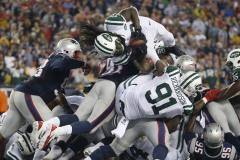 AFC East Preview