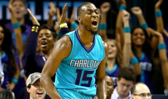 Charlotte Hornets: Biggest Threat To Unseat The Cleveland Cavaliers?