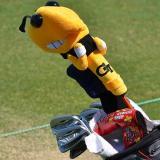 Georgia Tech Golf Returns To Action At Seminole Intercollegiate