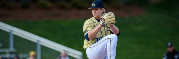Slow Start Haunts Jackets in Sunday Loss to No. 5 Clemson