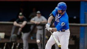 Georgia State Baseball: Another Strong Start by Gaddis Not Enough in 4-2 Loss