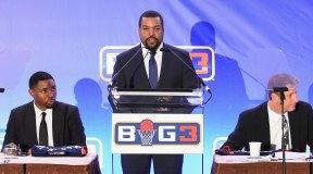 Fox Sports Renews Deal With BIG3