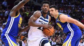 NBA Preview: 5 Burning Questions for the West