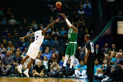 NBA Preview: 5 Burning Questions for The East