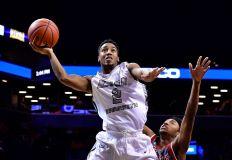 2017-18 LIU-Brooklyn Men's Basketball Preview