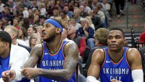 Why We Overestimated the Oklahoma City Thunder