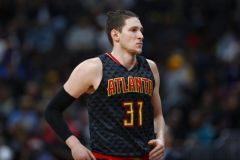 Atlanta Hawks Assign Mike Muscalla To The Erie BayHawks Of The NBA G League