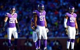 NFL Power Rankings Week 14: Passing The Eye Test