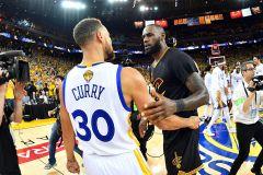 The 2018 NBA All-Star Game Mock Draft