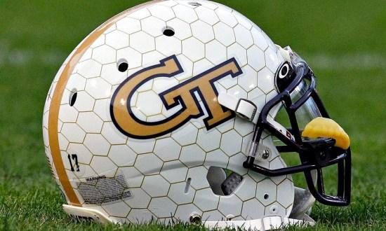 Georgia Tech Football Completes Incoming Recruiting Class