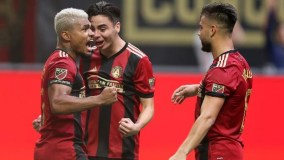 Match Preview: Atlanta United vs. Minnesota United FC