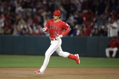 Shohei Ohtani- Playing to Beat Out History And The MLB Japanese Player Trend