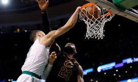 Coming Of Age – Jayson Tatum Boston Celtics' New Best Player?