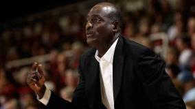 BIG3 Names NBA Champion Michael Cooper New Coach Of 3'S Company