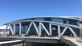 State Farm And Atlanta Hawks Basketball Club Announce Generational Collaboration To Transform City Of Atlanta
