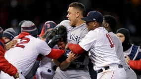 A Rivalry Renewed- American League Division Series Previews