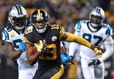 NFL Power Rankings Week Eleven- Cleaning Your Record